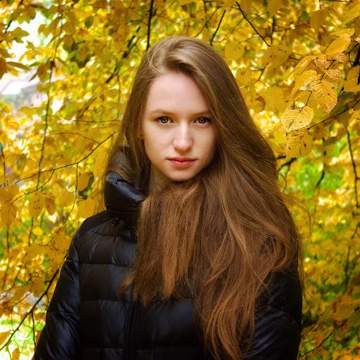 Nastya Yefanova picture