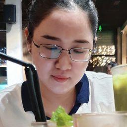 Nuong Ngo