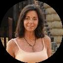 Lisa Anne Fowler