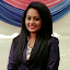 Pooja Kamble