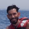 Sergio Delgado