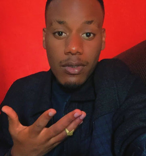 Member Adams Makaye Omari  Avincii98