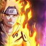 datto2211 avatar
