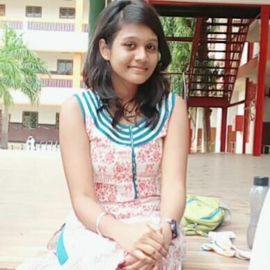 50 Meghana kesana's avatar