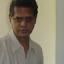 Kumar Patnam