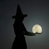 Real Moon Witch's profile image
