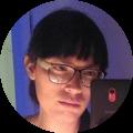 Jake Raigoza