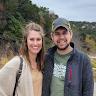 Rebekah Boswell's profile image