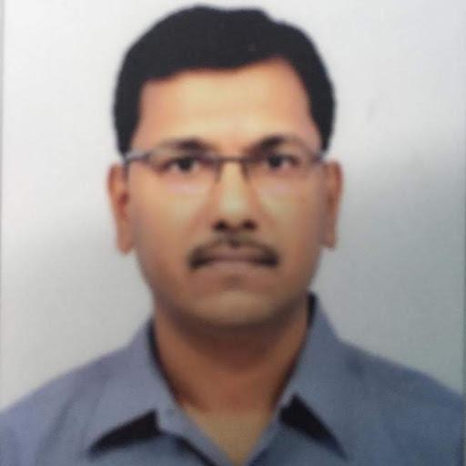 kaushalshriyan