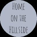 Home on the Hillside