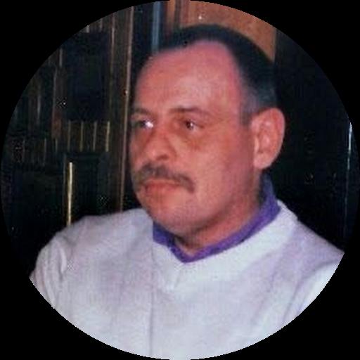 Edeka Jurgen Clausen In Der Stadt Husum
