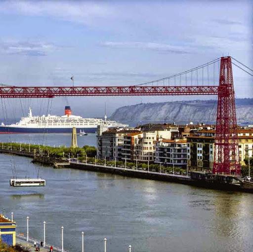 germandelriobilbao German Del Río Bilbao