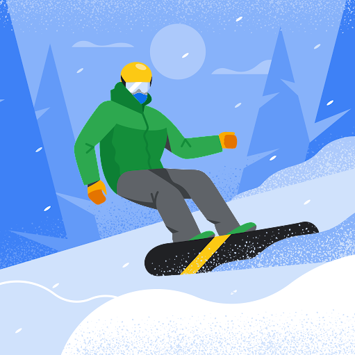 Srinivasan Rajagopal