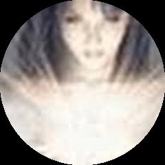Jas Barraud Avatar