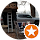 Corey Haury review for Solar Magic Window Tinting