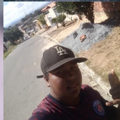 João clipis clipis