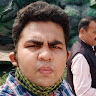 SULABH PANDEY