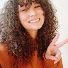 Selena Garcia's profile image