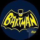 Bartman,LiveWay