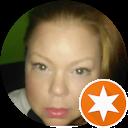 Heather M.,AutoDir