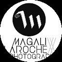 Magali Laroche