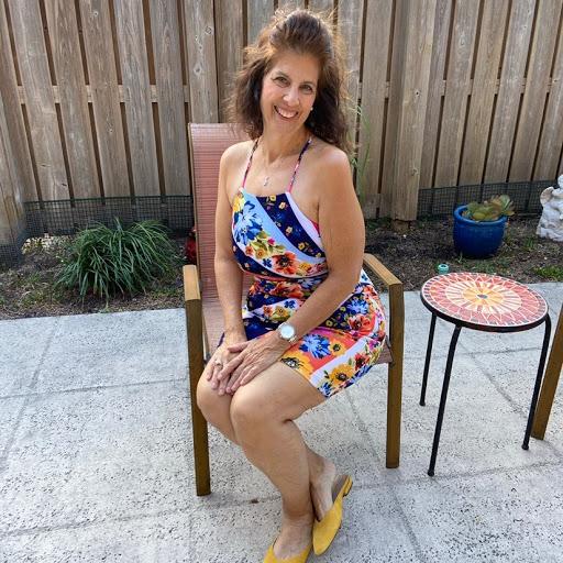 Lisa Keough