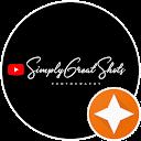 Simply GreatShots