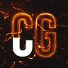 CG D3XTR kullanıcısının profil fotoğrafı