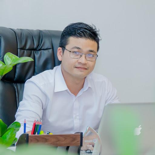 Văn Thìn Nguyễn