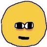 Cait 's profile image