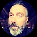 Gary Grecco