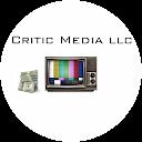 Critic Media