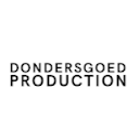 Dondersgoed Production