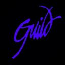 Guild B.,AutoDir