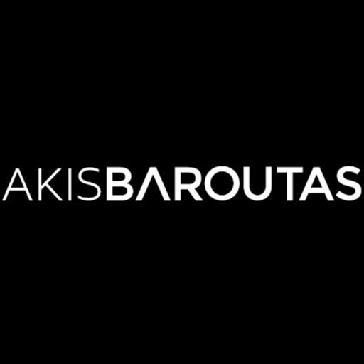 Akis Baroutas