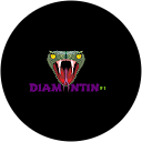 DIAMANTIN 91