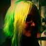 Amanda Young's profile image
