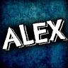 alex-strugariu