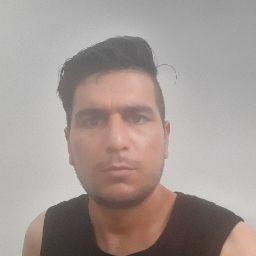 Peyman Njfi
