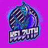 Kelzyth 's profile image