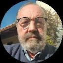 Jean Paul Savoure