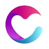 CHANUSH
