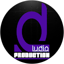 Ludio P.,LiveWay