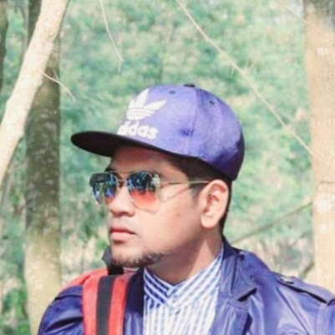 Profile picture of fahmid