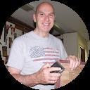 Bob McElfresh