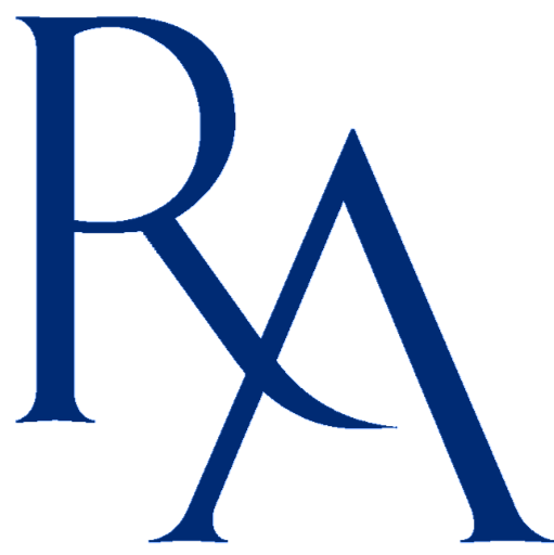 Rosetta Alison