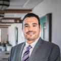 Fernando Olivares's profile image