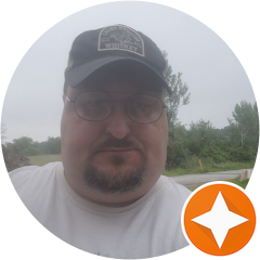Profile Pic for Bradley Ruhlman