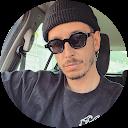 MAWE TYDFILMS