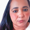 Rosemilda Ribeiro de Moura